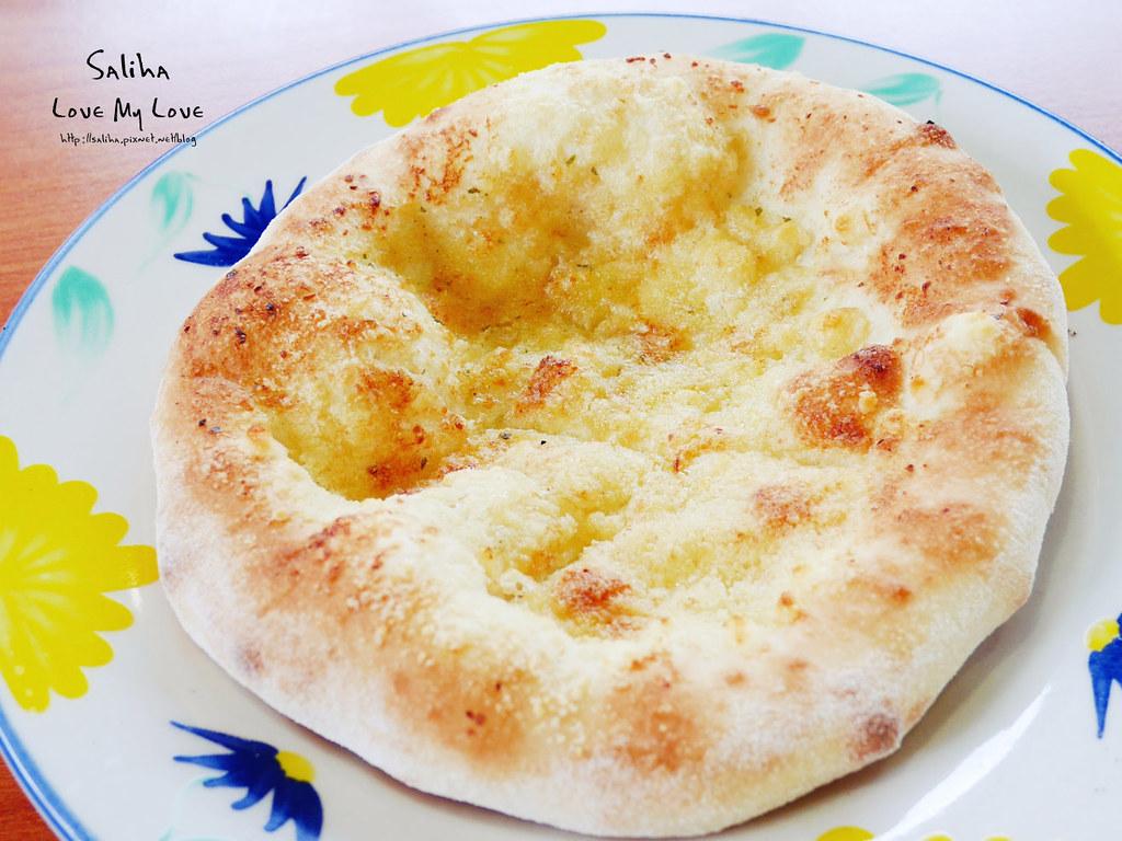 新店大坪林餐廳推薦薩莉亞義大利麵披薩 (21)