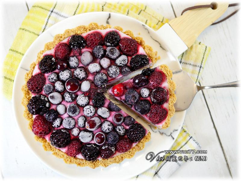 0601優格藍莓派069