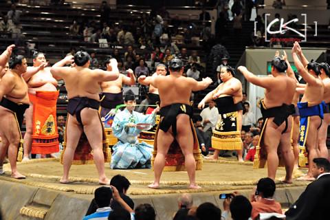 Japan_1308