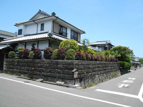 jp-aoshima-Obi-ville (2)