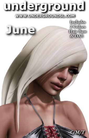 UG_HAIR_JUNE_PIC - SecondLifeHub.com