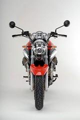 Moto-Guzzi 1100 BREVA 2008 - 0