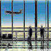 amwtony posted a photo:34719139554_2565902693.jpg uploaded to Keenai.