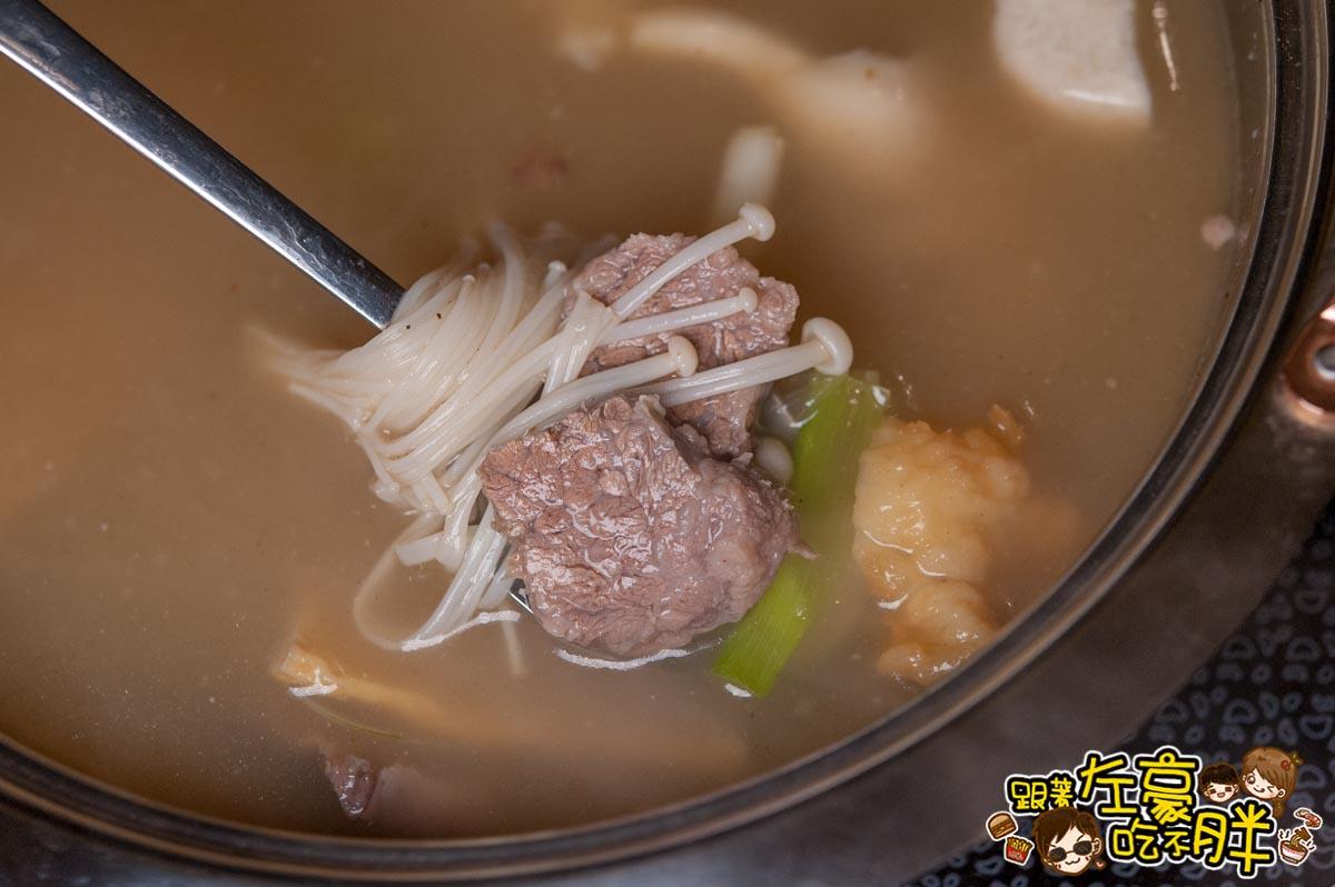 槿韓食堂.韓式料理-22