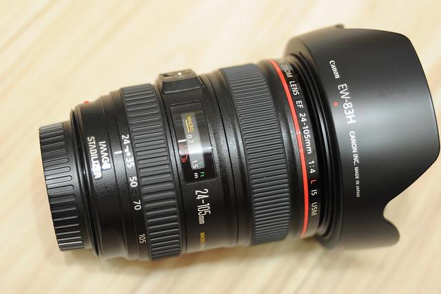 DSC_3896, Nikon D700, Sigma 24-70mm F2.8 IF EX DG HSM