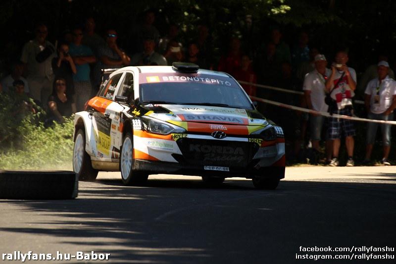 RallyFans.hu-06265