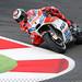 Jorge Lorenzo #99 - Ducati Team