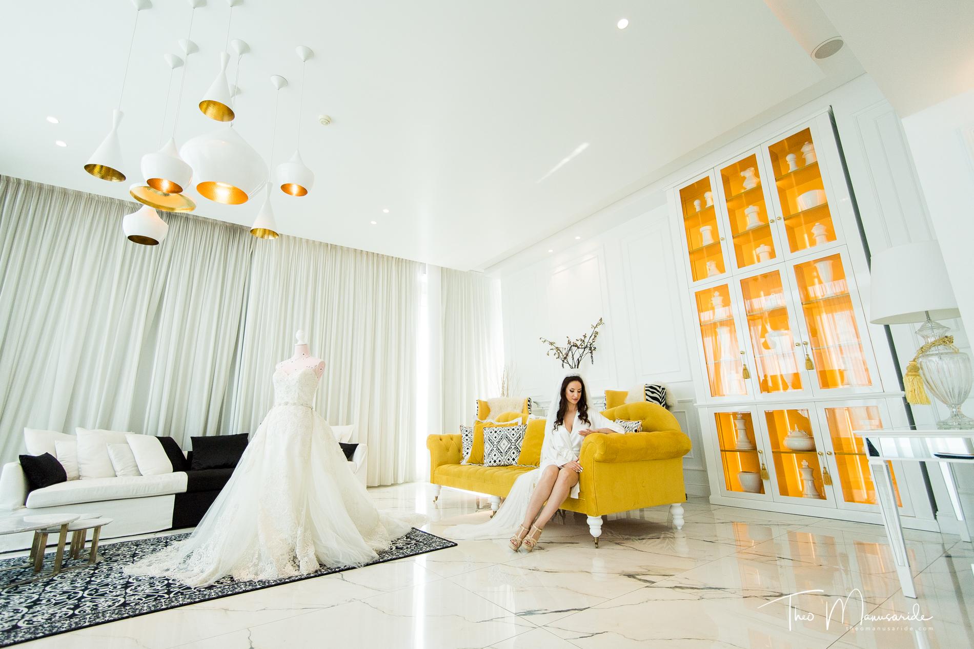 fotograf nunta corina si lucian-15