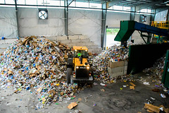 Waste Pro Recycling-765.jpg