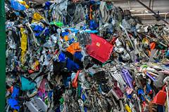 Waste Pro Recycling-820.jpg
