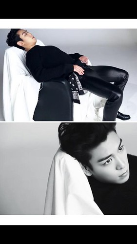 TOP-HighCutMagazine2014 (6)