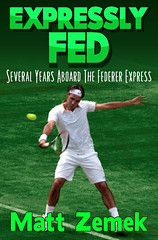 EXPRESSLY FED - HIGH RES