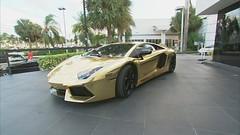 LuxuryLifestyle BillionaireLifesyle Millionaire Rich Motivation WORK Power 56 - http://ift.tt/2lNoMXS