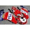Ducati 999 R FILA 2003 - 12