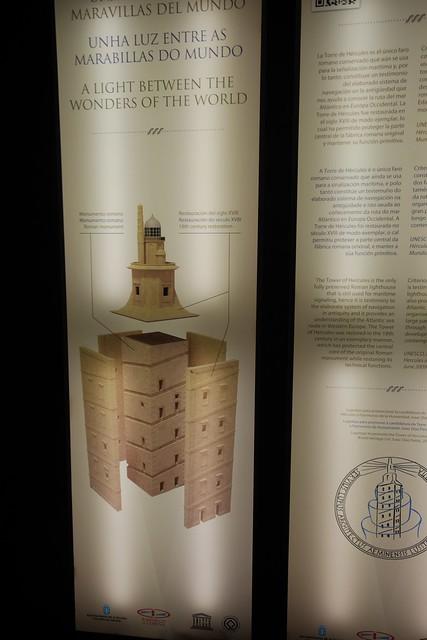 Thu, 2017-05-25 11:29 - Torre de Hércules