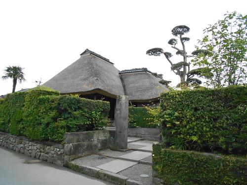jp-chiran-village (6)