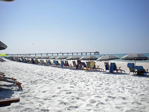 FL - Beach 5