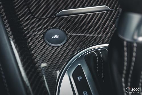 Prueba Audi TT RS - 8000vueltas-58