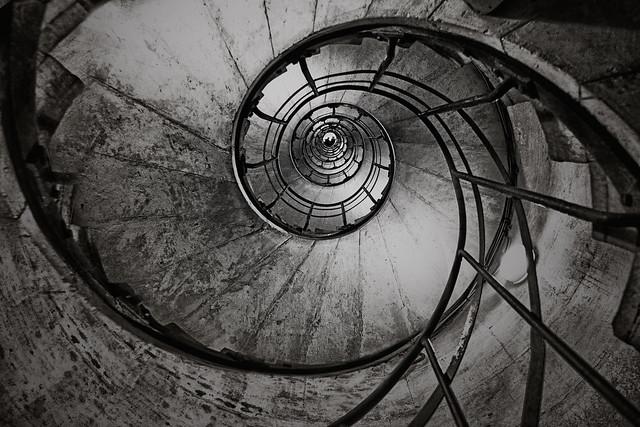 ...vortex...