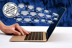 Why Email Apps Have Become So Important for Businesses