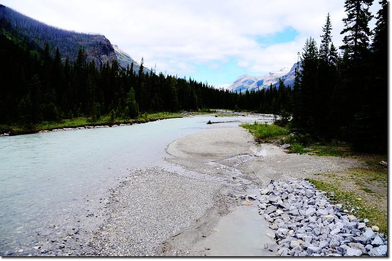 Vermilion River 1