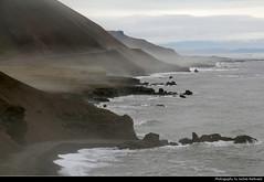 Djupavogshreppur, Iceland