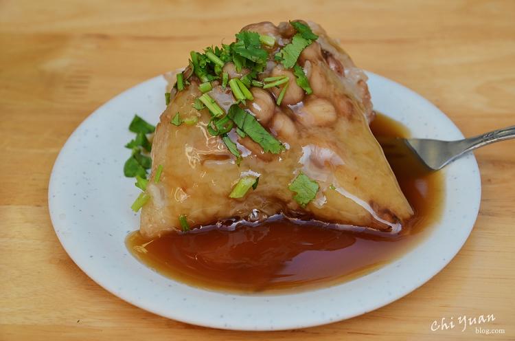 沙淘宮菜粽01-1.jpg