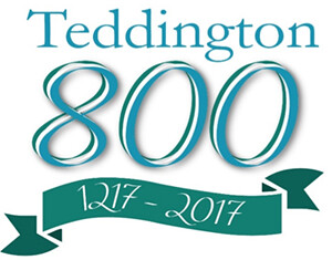 Teddington800-logo-300x235