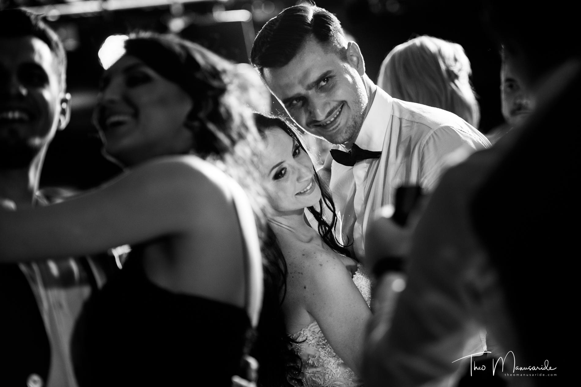 fotograf nunta corina si lucian-54