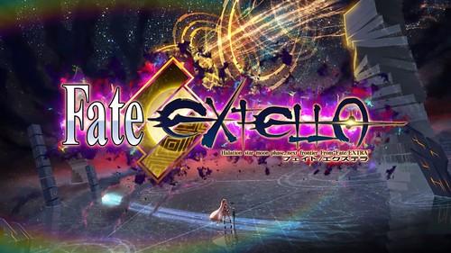 Fate_Extella_Steam