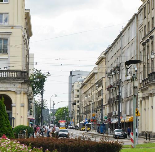 Warsaw-17-2.jpg