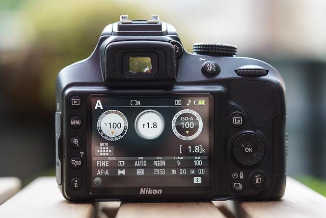 DSC01269, Sony SLT-A77V, Tamron SP AF 60mm F2 Di II LD [IF] Macro 1:1