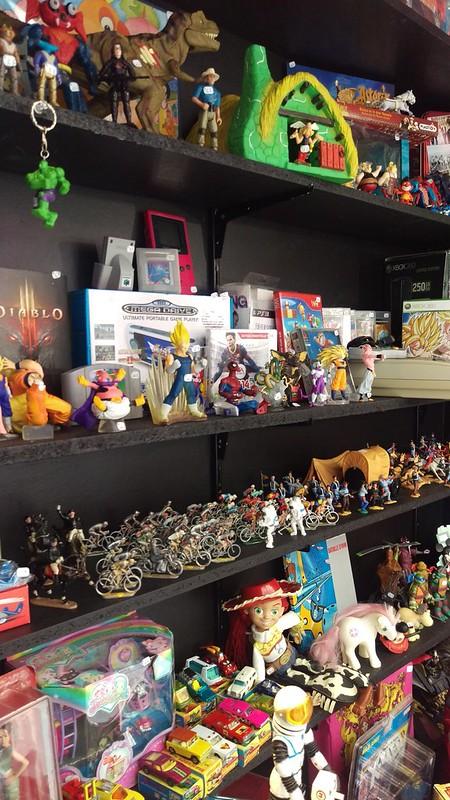 Boutique de jouets à Rouen   - Page 2 35656531276_2377649883_c