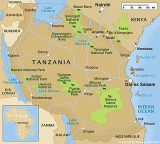 tanzania__large