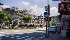 Day 1 Taiwan-32