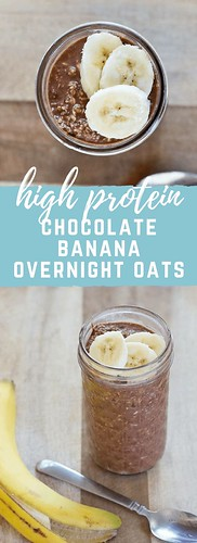 Healthy Breakfast Ideas: Rise and shine, it's breakfast time! Jumpstart your day with this high prote...