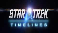 Star trek timelines cheats ? free dilithium, credits and more