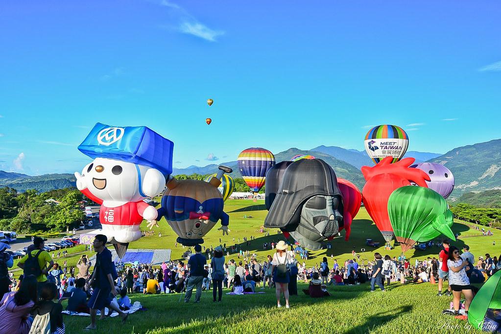 台東熱氣球_170703_0032