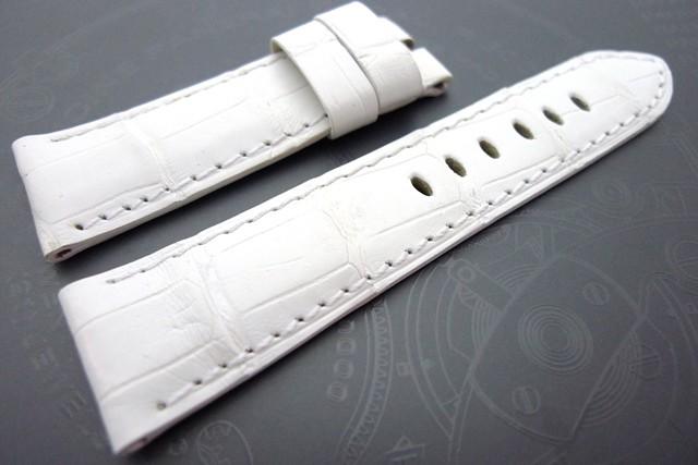 22/20 110/70 Ivory White
