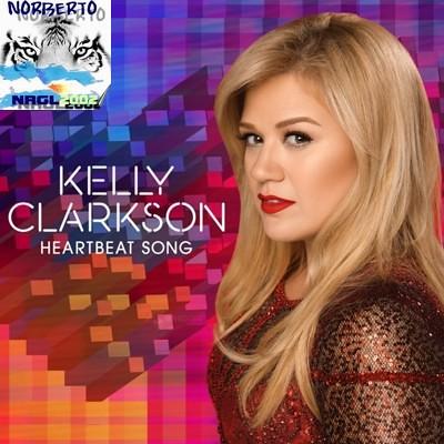 kelly-clarkson-heartbeat-song-nuevo-video-videos-de-musica-noticias-you