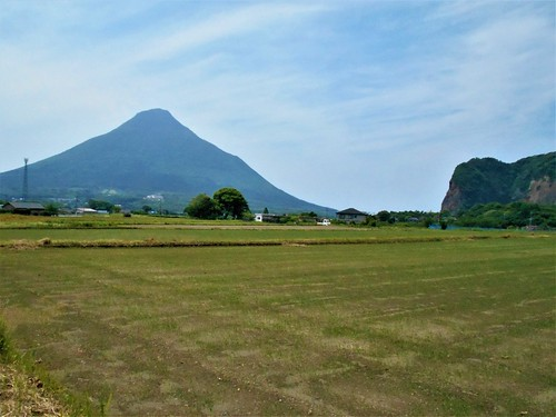 jp-tour-arret 2 (2)
