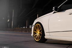 mercedes-benz-e-class-m621-gold-bullion-wheels-5