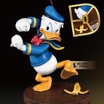 野獸國 Miracle Land 系列【唐老鴨】Disney Donald Duck ML-003