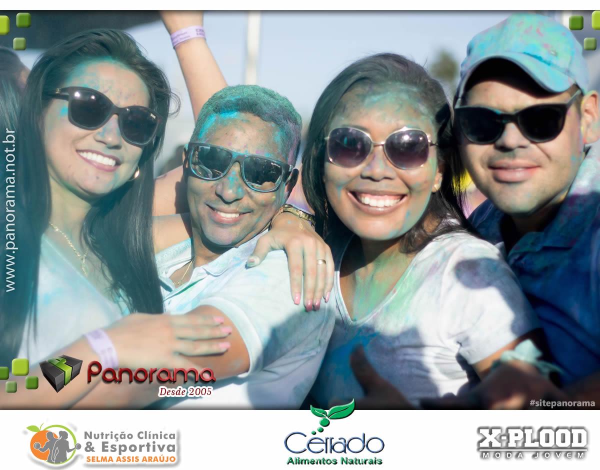 PaNoRaMa COD (233)