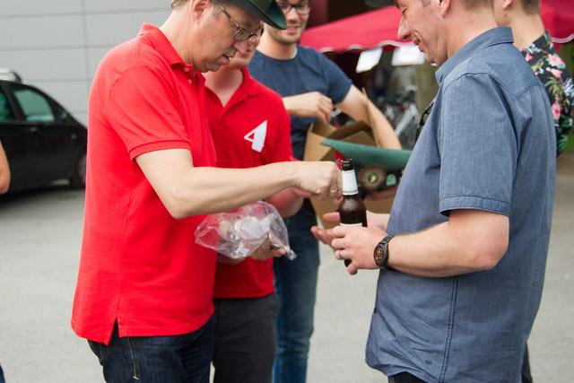 2017-07-08_ST_Jakobi-Schützenverein_AvdG (4)