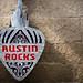 Austin Rocks