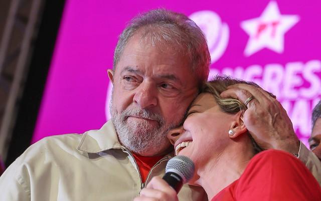 O verdadeiro significado da sentença de Moro contra Lula