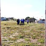 ter, 11/07/2017 - 06:07 - Visita técnica ao Campo de Futebol Céu Azul, com a finalidade de fiscalizar e avaliar suas condições de uso.Foto: Rafa Aguiar