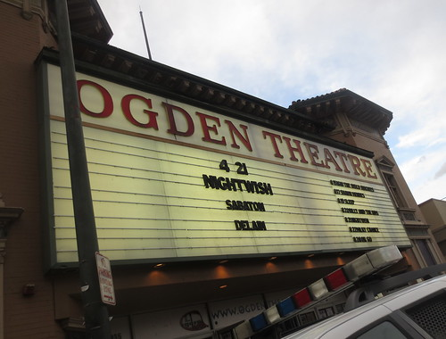 concert_marquee