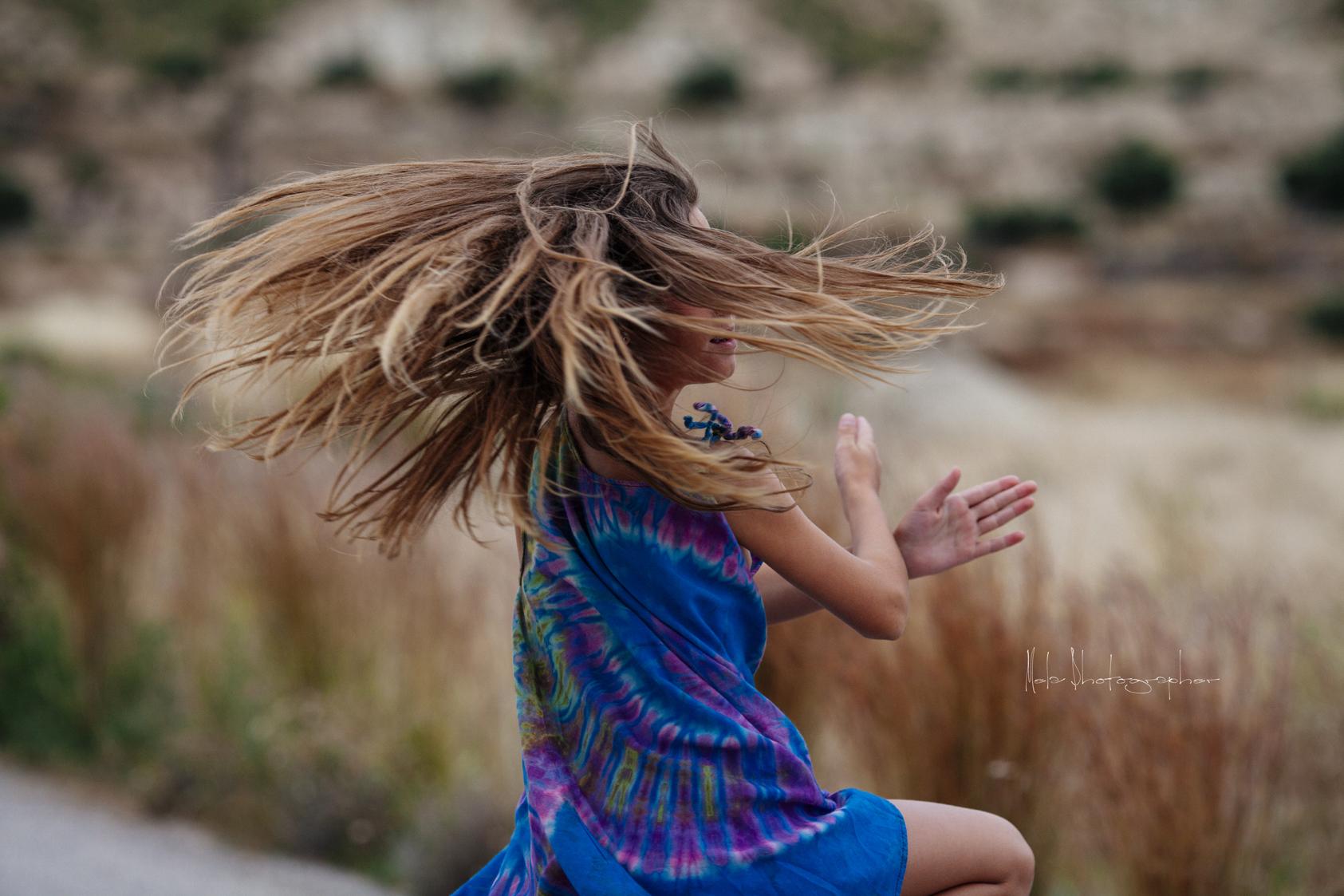 Wild-Me para Litel Pipol... Semana 4 (Quinto Año)